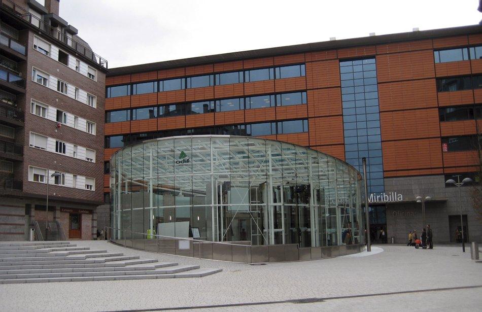 Miribilla Bilbao Joaquin Montero 3
