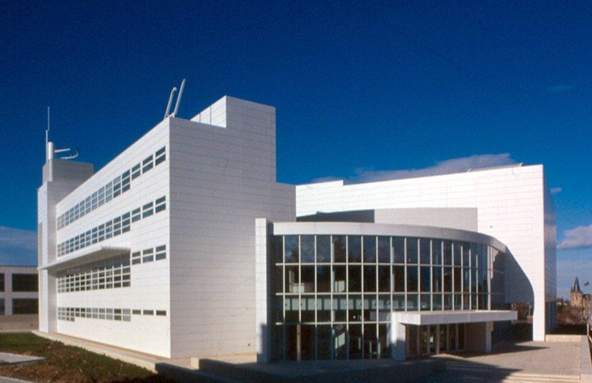 miramon-edificio-central-05